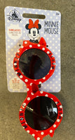 Disney Minnie Mouse Sunglasses