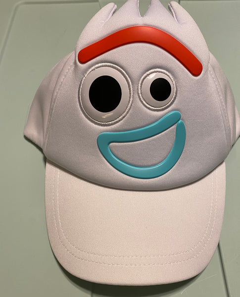 Forky Kids Hat