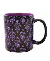 Disney Haunted Mansion Mug