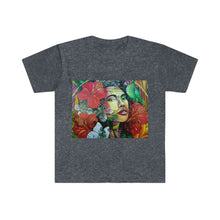 Load image into Gallery viewer, Streets of San Francisco by LCS - Full Circle T-shirt