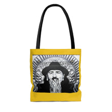 Load image into Gallery viewer, Streets of San Francisco by LCS - Santana Tote