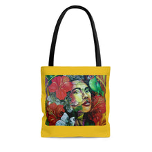 Load image into Gallery viewer, Streets of San Francisco by LCS - Full Circle Tote