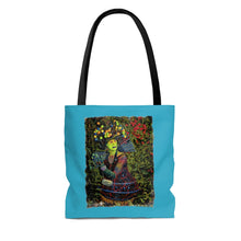 Load image into Gallery viewer, GOOCH - Vera's World Tote