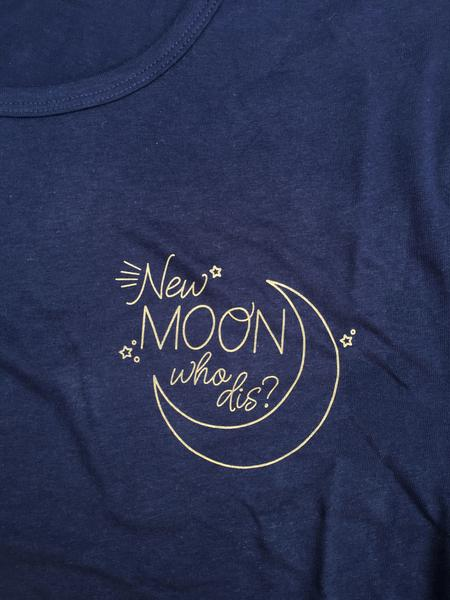 New Moon Nighty