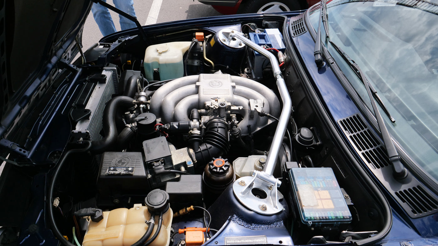 Why it's important to check your car battery?