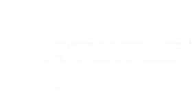 Atomic Batteries