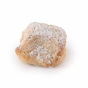 Load image into Gallery viewer, La Biscuitery - Caprilù Almond Lemon Cookies
