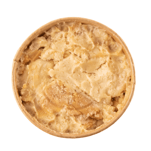 Load image into Gallery viewer, La Biscuitery - Cookie dö - Salted Caramel