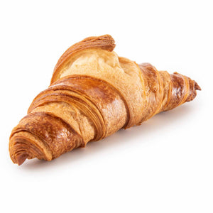 Load image into Gallery viewer, La Biscuitery - Croissant