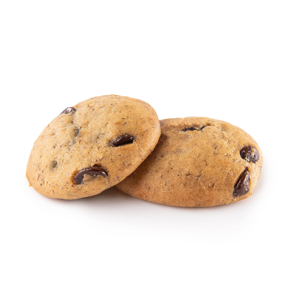 La Biscuitery - Les Classiques - Banana Chocolate Chip