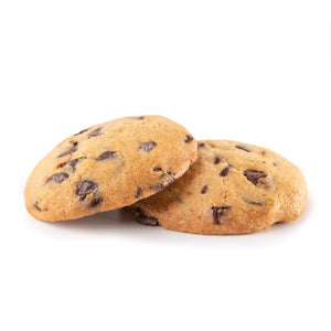 La Biscuitery - Les Classiques - Chocolate Chips