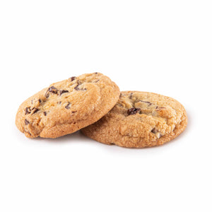 La Biscuitery - Les Classiques - Chocolate Chunk
