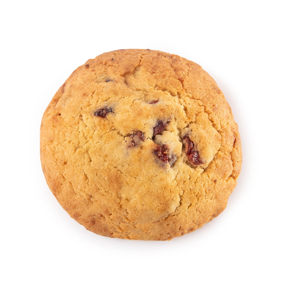 Load image into Gallery viewer, La Biscuitery - Les Classiques - Orange Cranberry