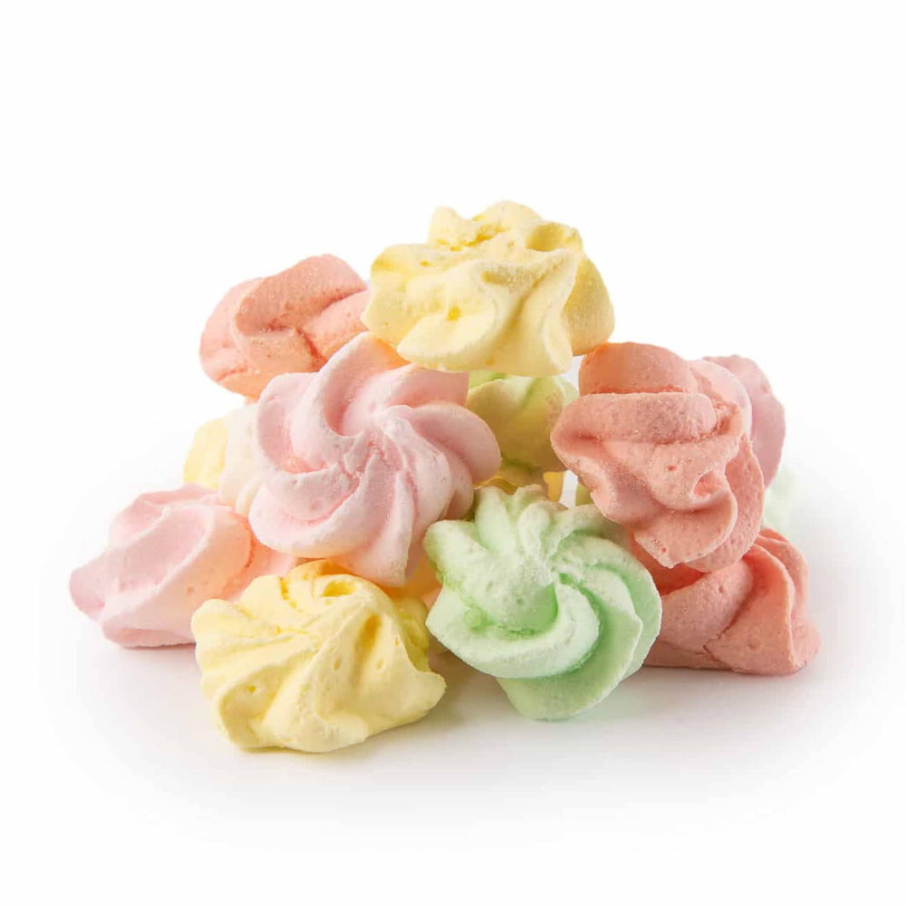 Load image into Gallery viewer, La Biscuitery - Les Meringues Pastels