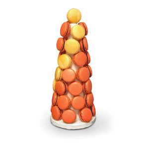 Load image into Gallery viewer, La Biscuitery - Macarons tower