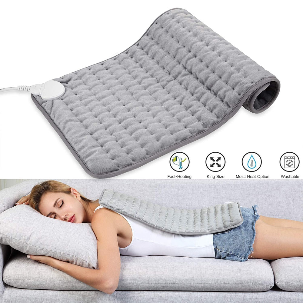 Heating Therapy Pad