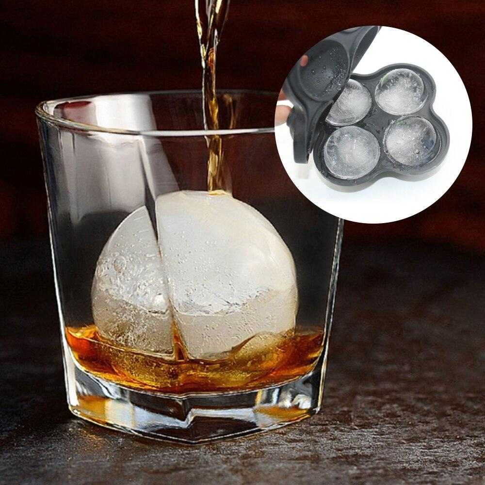 Clear Sphere Ice Mold™