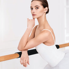 Load image into Gallery viewer, BarreSafe® - Ballet Barre Personal Protection