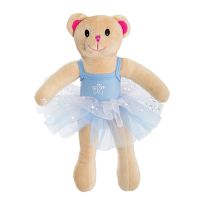 Twinkle Bear Outfit Only