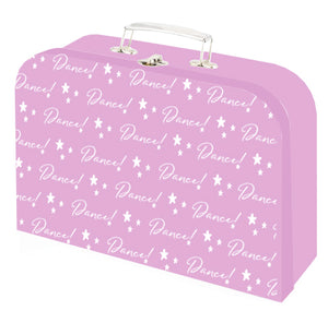 Twinkle Star Dance Case Pre Order (Sets)