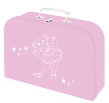 Load image into Gallery viewer, Twinkle Star Dance Case Pre Order (Sets)