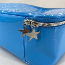 Load image into Gallery viewer, Twinkle Star Case - Vinyl