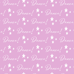 Twinkle Star Dance Case