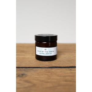 Held By the Earth Scented Candle | Ground + Nurture-Candles-intothegreen-Vegan-Animo Store
