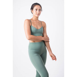 Ingrid Leggings-Yoga Clothes-Studio K-Animo Store