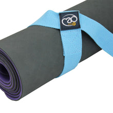 Load image into Gallery viewer, Yoga Strap & Bag Carrier-Yoga Belt-Yoga Mad-Animo Store