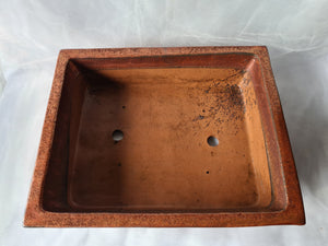 20 inch Bonsai pot