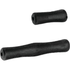 Pine Ridge Finger Savers Black