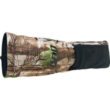 Load image into Gallery viewer, Qad Ultra Armguard Camo