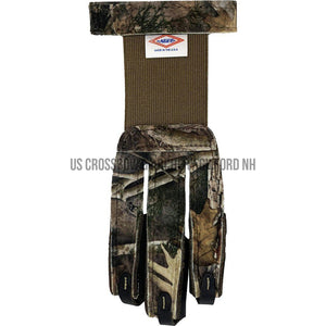 Neet Fg-2sc Shooting Glove Kanati Small-Neet-US Crossbow Store