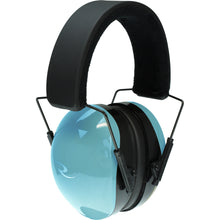 Load image into Gallery viewer, Radians Trpx Passive Earmuff Aqua