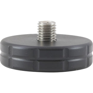 Axcel Stabilizer Weight 3 Oz. 1.5 In. Black Nitride Sst