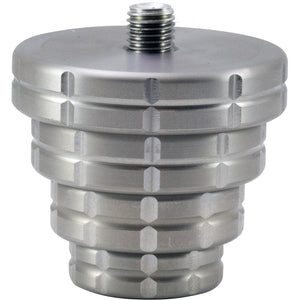 Axcel Stabilizer Weight 10 Oz. Stack Stainless Steel