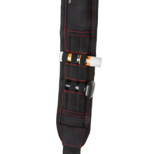 Load image into Gallery viewer, October Mountain Xcursion Universal Sling Black