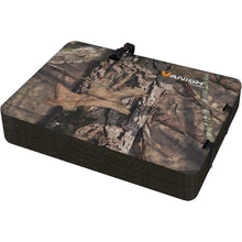 Load image into Gallery viewer, Vanish Magnum Foam Cushion Realtree Edge