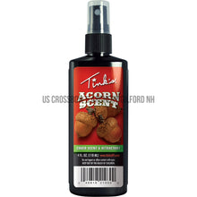 Load image into Gallery viewer, Tinks Acorn Cover Scent 4 Oz.