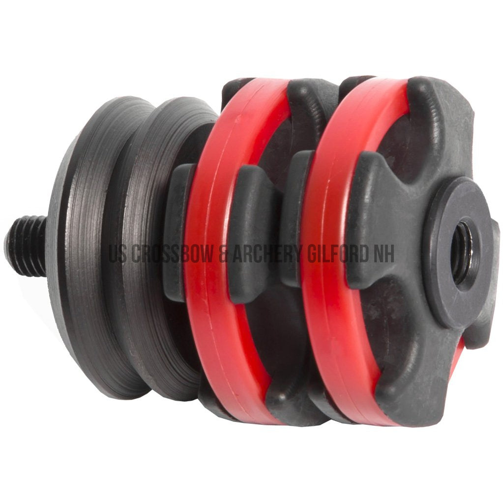 Limbsaver Fw1 Stabilizer Enhancer Red