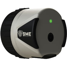 Load image into Gallery viewer, Sme Wifi Spotting Scope Camera