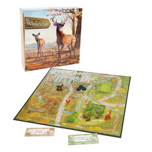 Load image into Gallery viewer, Ata The Whites Tail Board Game-Ata-US Crossbow Store