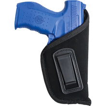 Load image into Gallery viewer, Allen Inside Pant Holster Black Rh Size 08
