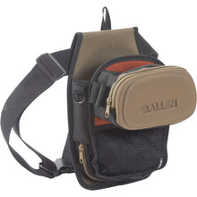 Load image into Gallery viewer, Allen Eliminator All In One Shooting Bag