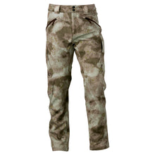Load image into Gallery viewer, Browning Backcountry Pants A-tacs Au 38