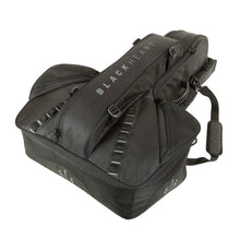 Load image into Gallery viewer, Blackheart Chamber Crossbow Case Black-black