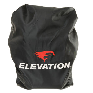 Elevation Rectrix Release Pouch Purple