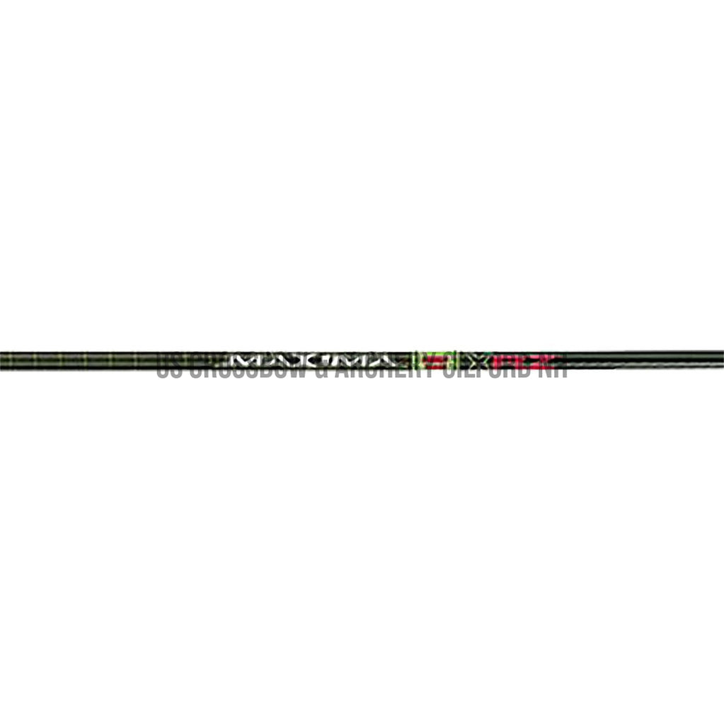 Carbon Express Maxima Xrz Select Shafts 250 1 Doz.-Carbon Express-US Crossbow Store