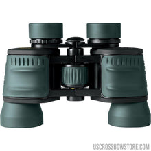 Load image into Gallery viewer, Alpen Magnaview Binoculars Porro 8x 42-Bresser-US Crossbow & Archery Store